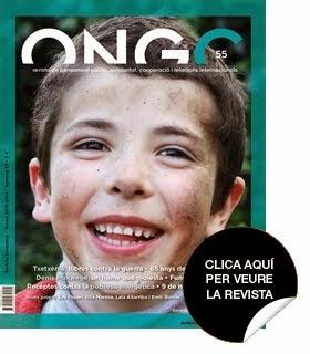 revista ONGC 55