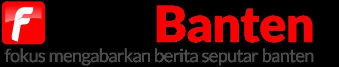 Fokusbanten.com | Portal Berita Banten Terkini