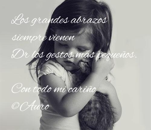 Auroratris♥