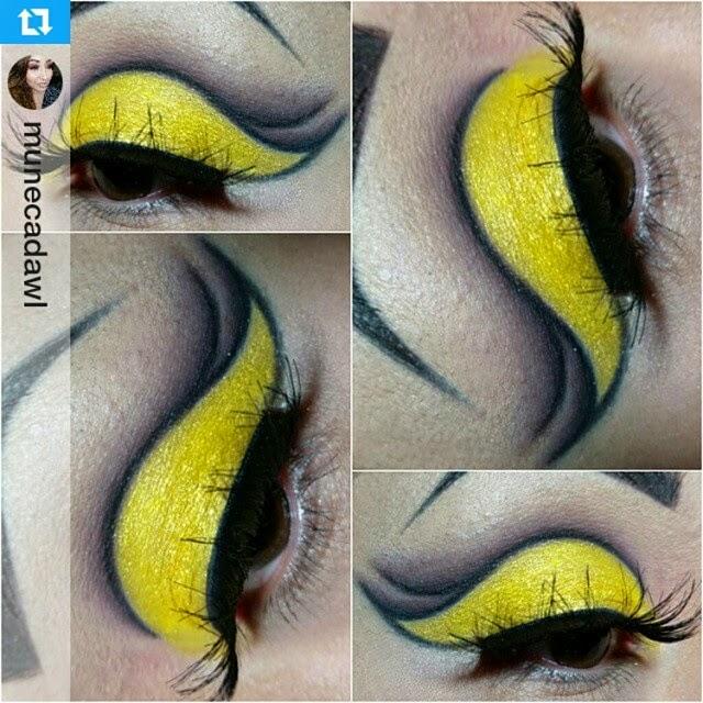 http://instagram.com/p/x5ASZgDbXg/?modal=true