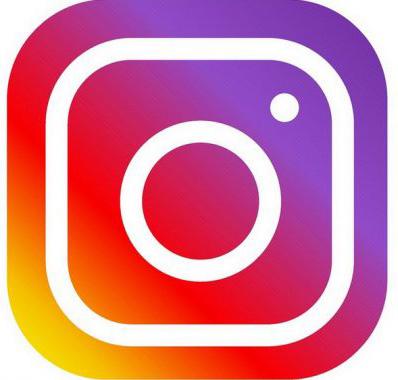 Ortizpozo en Instagram