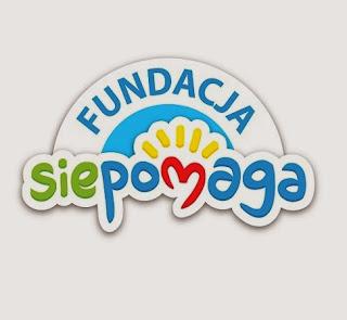 www.siepomaga.pl/jakub