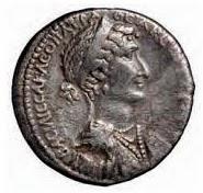 Cleópatra, qual a verdade por detrás do mito? Moeda%2B3