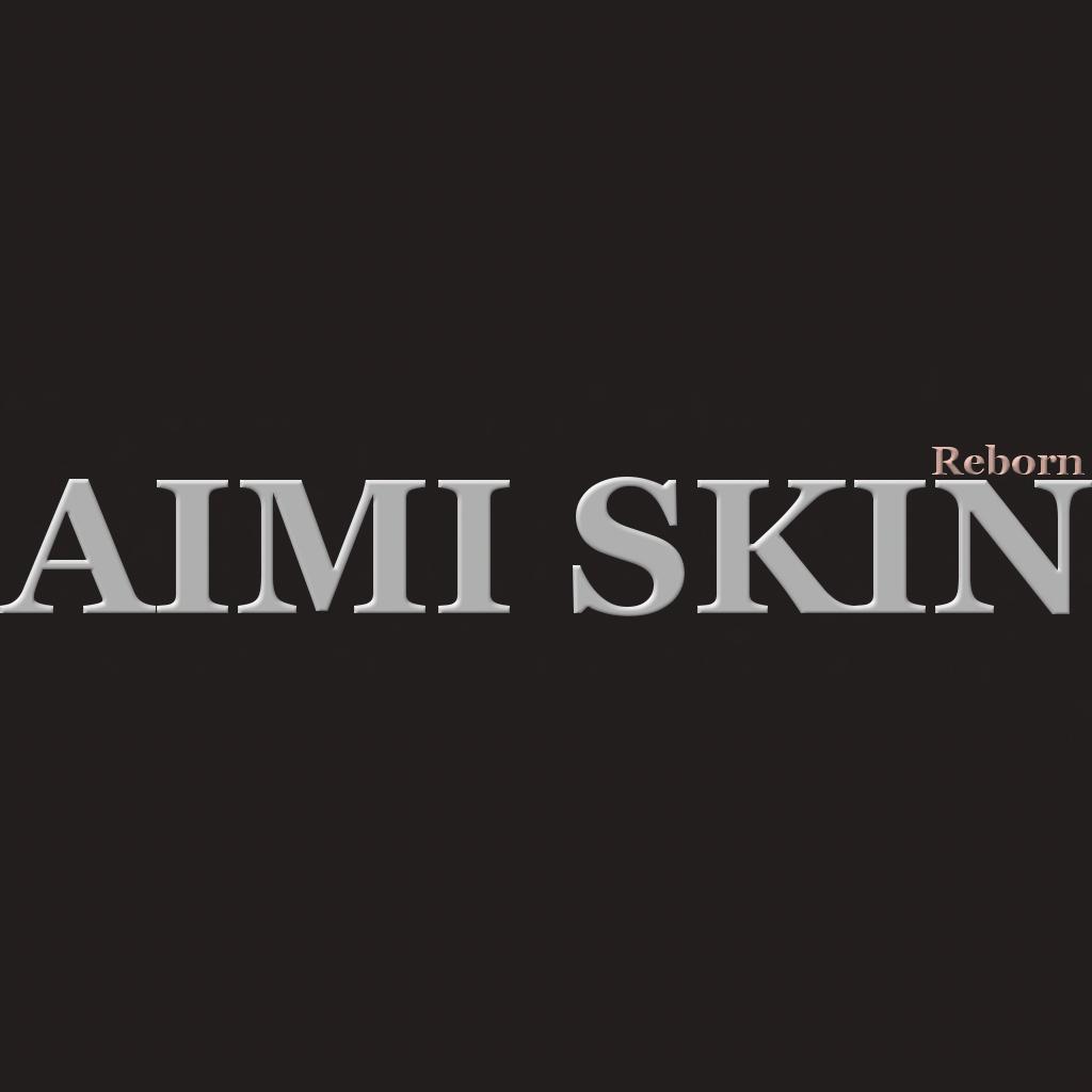 AIMI SKIN