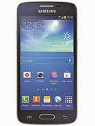 Samsung Galaxy Express 2 Specifications And Features
