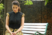 Actress Raai laxmi photos-thumbnail-3