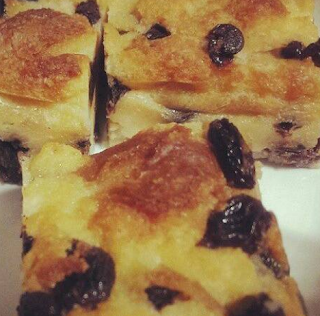 http://resepkue2014.blogspot.com/2015/06/cara-membuat-puding-roti.html