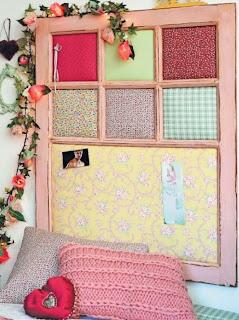 http://www.portaldeartesanato.com.br/materias/2070/reciclagem+de+janela+antiga