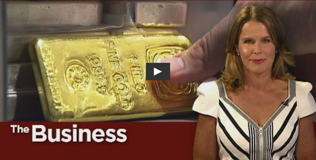 http://www.abc.net.au/news/2015-07-29/china-is-stocking-its-vaults-with-gold-bullion/6658090