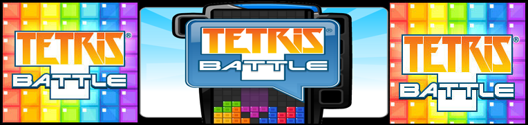 Tetris Battle Cheat - Get Unlimited Points