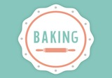 iFood.tv Baking Roku Channel