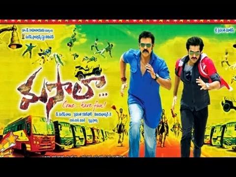 Masala Padam Tamil Movie Preview cinema review stills ...