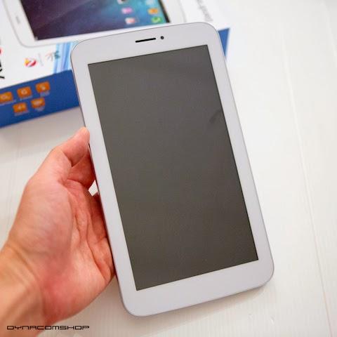 Harga Tablet Advan T1L Terbaru 2014