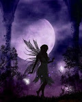 Fantasiar Noites