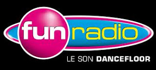 écouter fun radio en direct