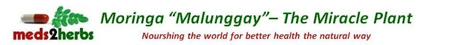 Moringa The Super Food Malunngay e-Store: Shop Online Secured, Fast and Efficient  Service.