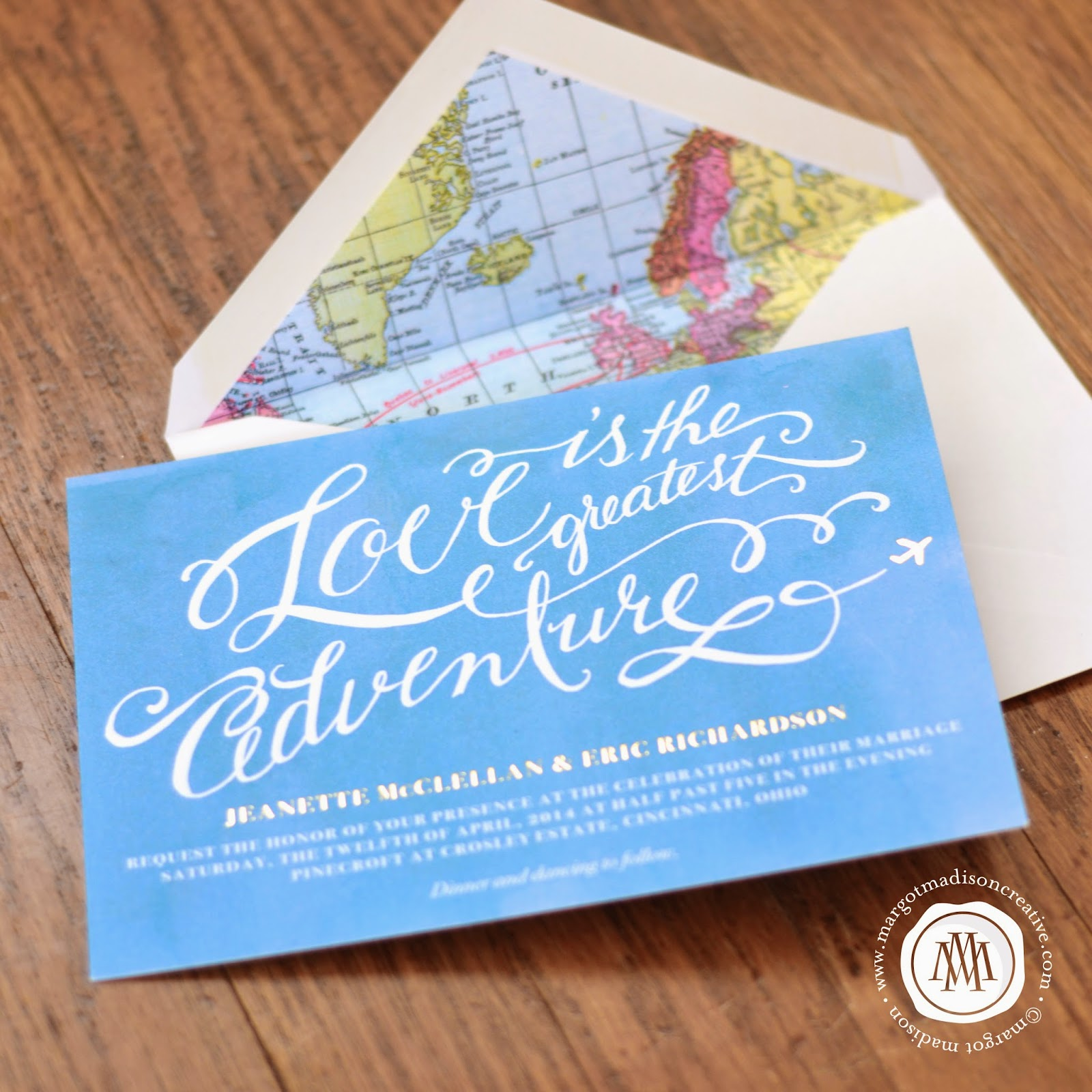 Travel Themed Wedding Invitations can inspire you to create best invitation template
