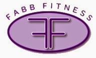 http://dataprodesigns.co.uk/fabbfitness/?page_id=9