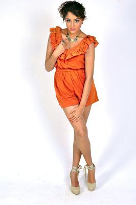 asmitha sood actress pics