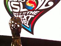ISL 2015 Ditunda Tuai Sanksi FIFA dan Petisi 18 Klub