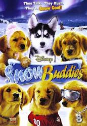 Baixar Filme Snow Buddies   Uma Aventura no Gelo (Dublado) Online Gratis