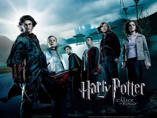 Harry Potter 7 Harry-Potter-e-o-c%25C3%25A1lice-de-fogo