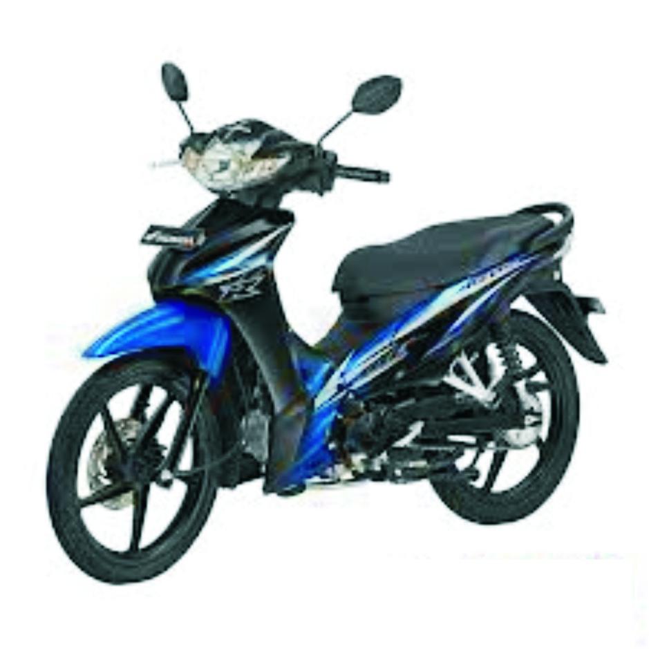 Harga Jual Kredit Honda Vario 150 Fi Motor Paling New 110 Esp Cbs Glam Red Yogyakarta Jogja Murah Dan