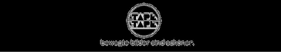 TapeTape