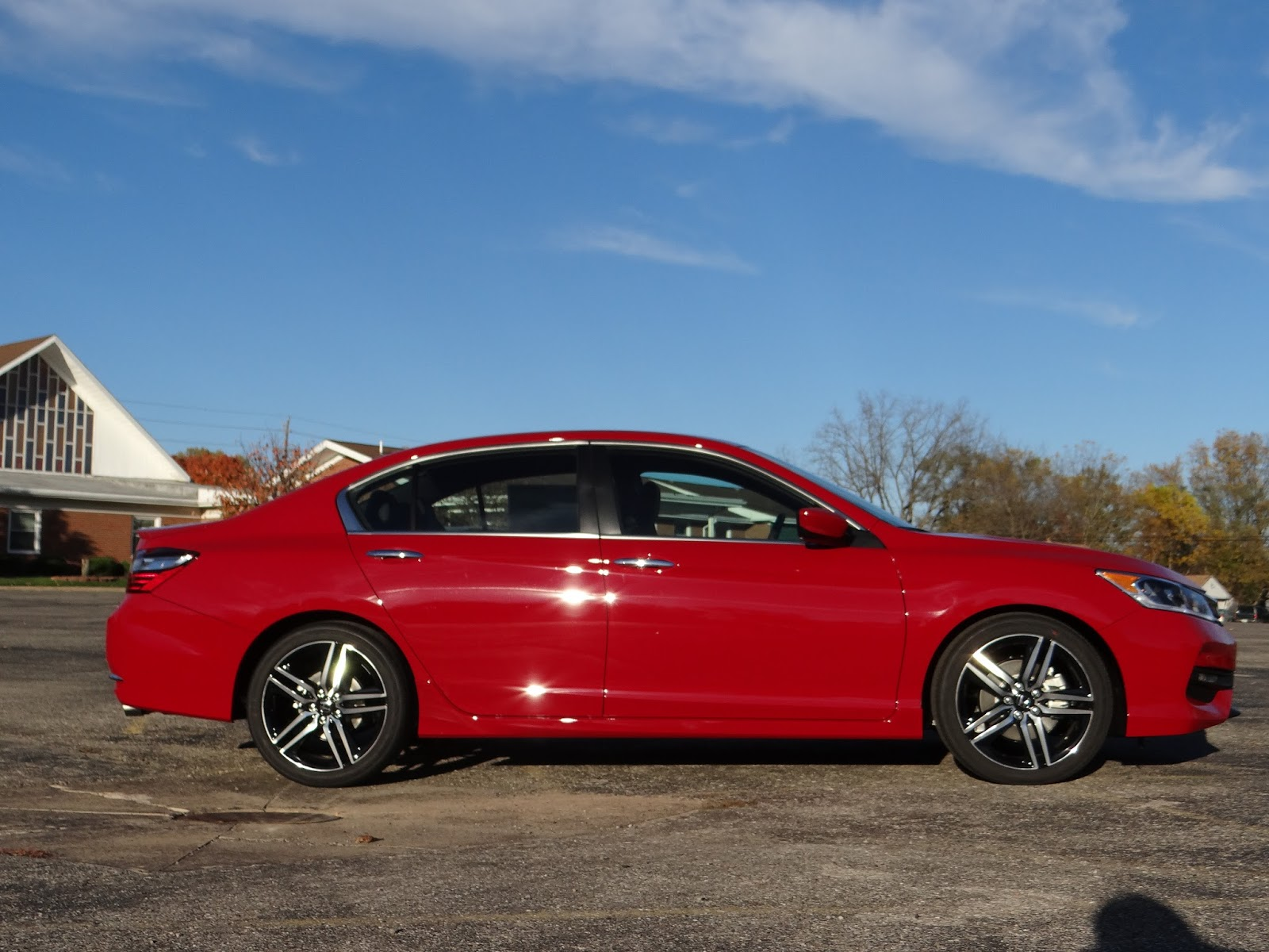 pic cars cargurus accord honda touring sport overview