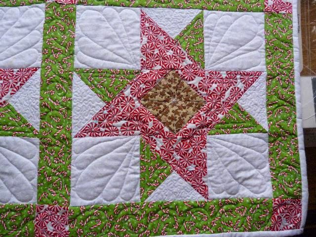 chquilts: quilting magic 2