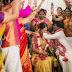 "Atlee Married to Priya | ""Atlee Kumar"" - ""Krishna Priya"" Wedding Photos"