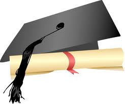 """klik untuk ke site eksekutif diploma blogspot"""