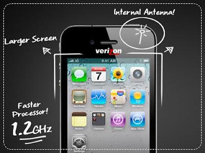 iPhone 4S 資費