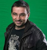 Jordi Mascarell