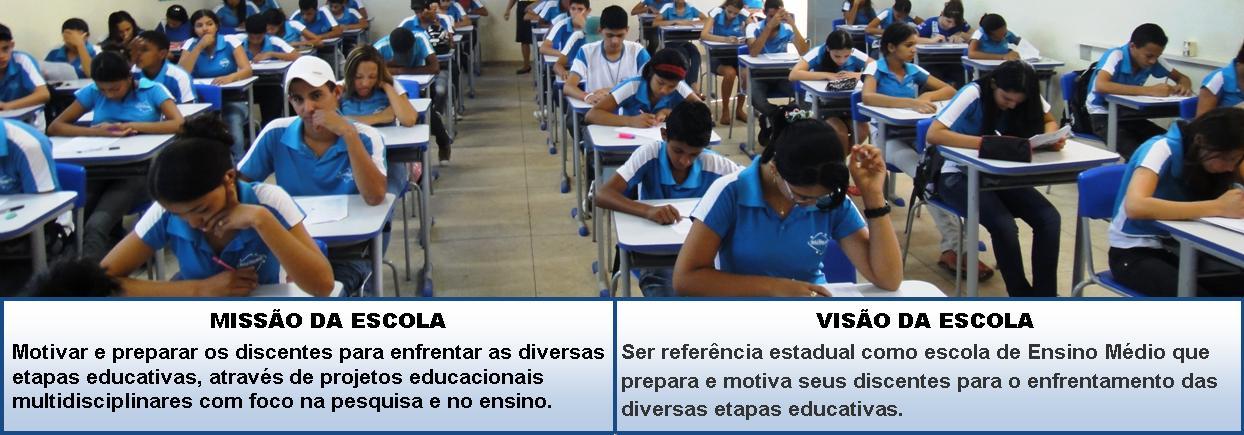 João Nelson na Net