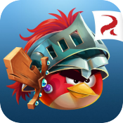 Angry Birds Epic RPG Hack Cheat iOS No Jailbreak