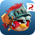 Angry Birds Epic RPG Hack Cheat iOS No Jailbreak