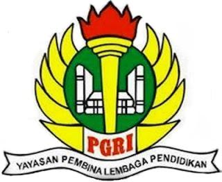 logo YPLP PGRI