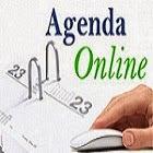 Agenda On-line
