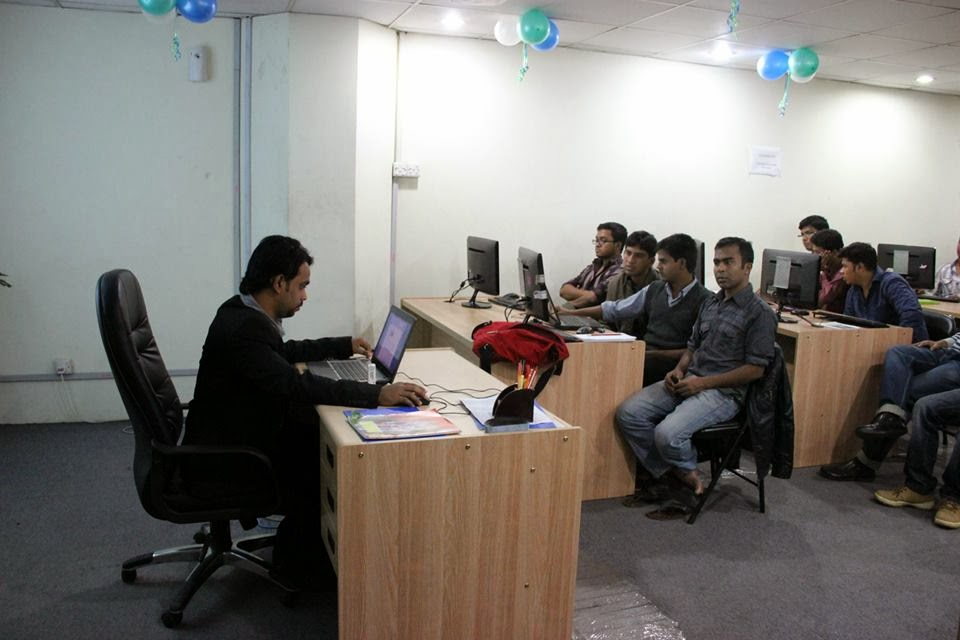 alamin-chowdhury-seo-training