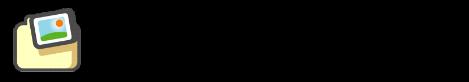 Img Web Id Logo