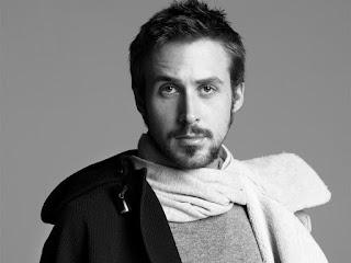 Ryan Gosling hd 2 Wallpaper