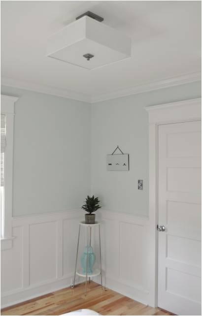 Pomos para puertas blancas materiales de construcci n - Pomos puertas armarios ...