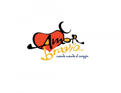 Ver Amor Bravo Captulo 10 Telenovela