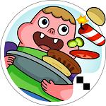 Blamburger Clarence APK