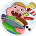Blamburger - Clarence APK 1.0.4 Latest Version Download