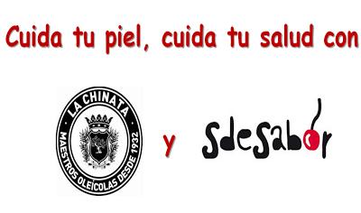 Sdesabor