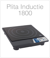 http://www.amenajarihoreca.ro/2012/11/plita-inductie-produs-profesional-horeca.html