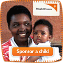 World Vision