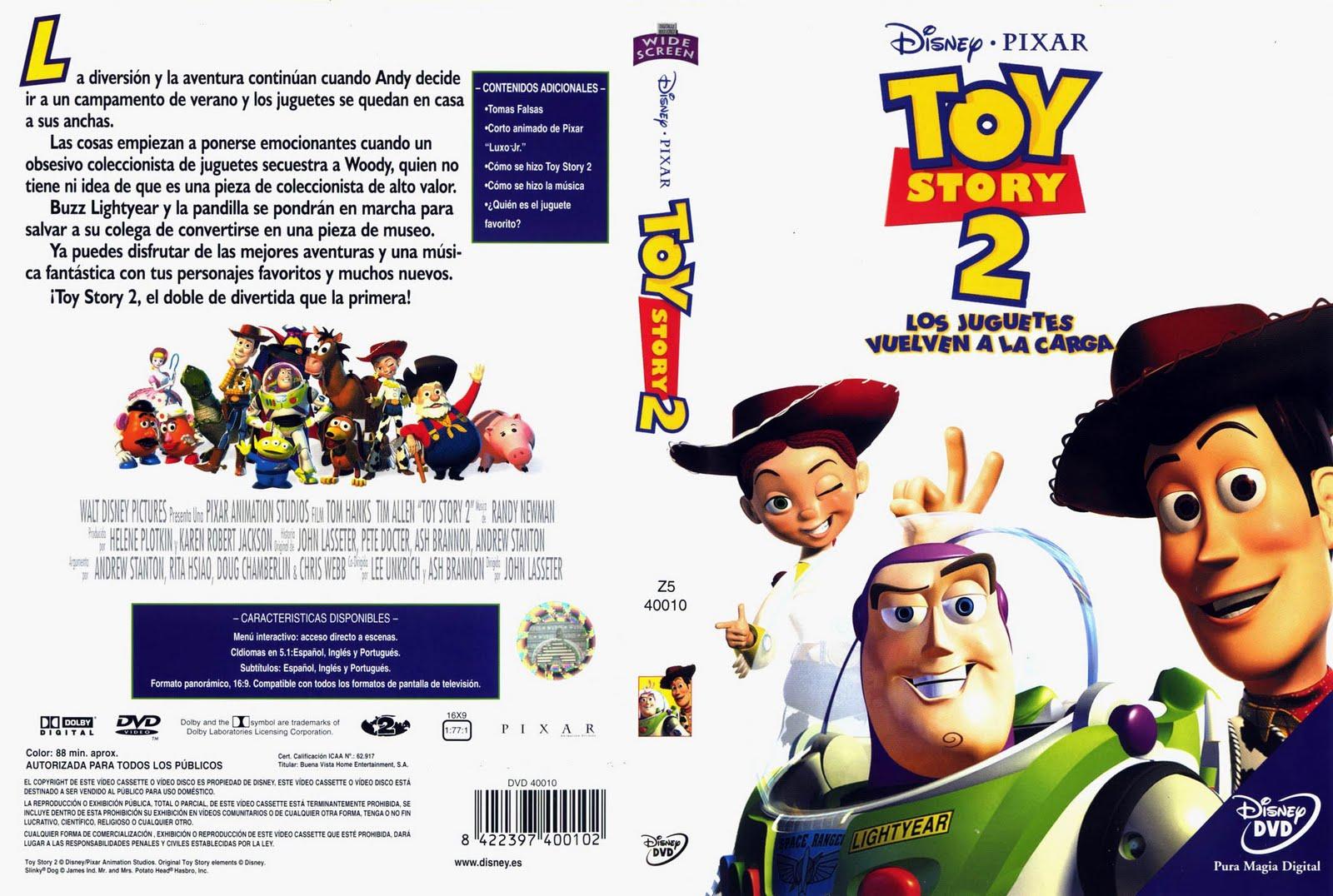 Baby einstein descarga directa gratis en espa ol download for Toy story 5 portada